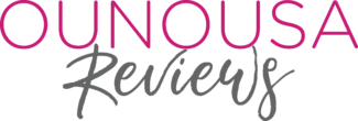 Ounousa Reviews