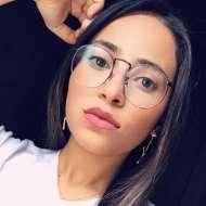 Lara Kanaan