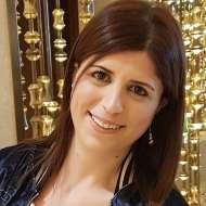 Amal Issa