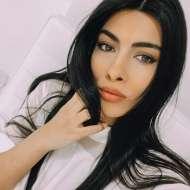 Rita Shamoun