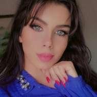Zeina Aoun