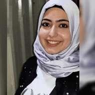 Marwa Berjawi