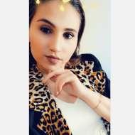 Patricia Arabian
