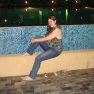 Christine Saadeh