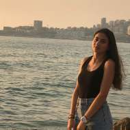 Lyssa Khalifé
