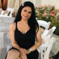 Georgette Alam