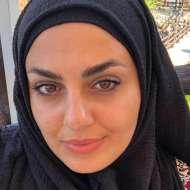 Marwa Sharara