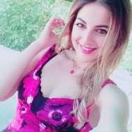 Cybelle Sawaya